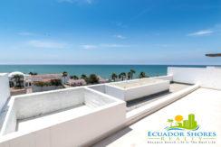 Ciudad Del Mar Manta Ecuador for sale Ecuador Shores Realty 1