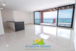 San Marino Penthouse Manta Ecuador for sale Ecuador Shores Realty 2