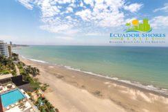 San Marino Penthouse Manta Ecuador for sale Ecuador Shores Realty 3
