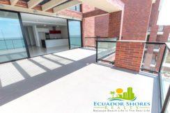 San Marino Penthouse Manta Ecuador for sale Ecuador Shores Realty 4