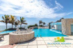 Ciudad Del Mar Manta Ecuador for sale Ecuador Shores Realty 10