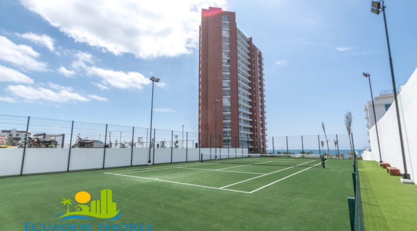 Ibiza Manta Ecuador condo for sale Ecuador Shores Realty 51