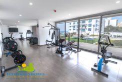 Ibiza Manta Ecuador condo for sale Ecuador Shores Realty 53