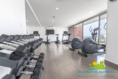 Ibiza Manta Ecuador condo for sale Ecuador Shores Realty 54