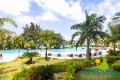 Mykonos 2 bedroom furnished Manta Ecuador with Ecuador Shores Realty condo for sale 4